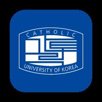 서울성모병원 모바일 앱 다운로드