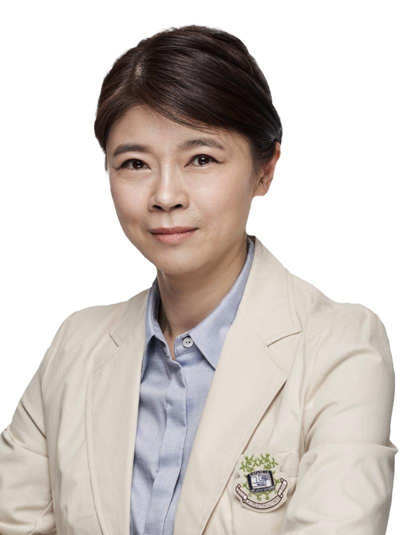 서울성모병원 마취통증의학과 박휴정 교수