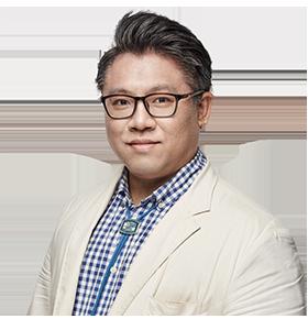 윤재호부교수 프로필