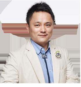 김성구임상조교수 프로필