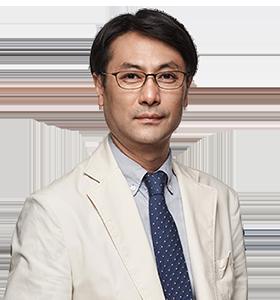 김유진교수 프로필