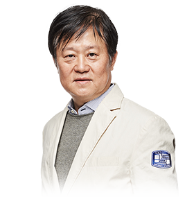 김동욱교수 프로필