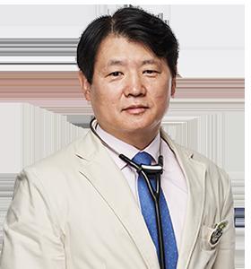 엄기성교수 프로필