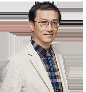 김희제교수 프로필