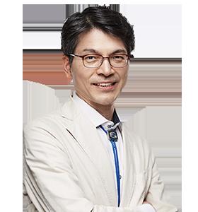 민창기교수 프로필