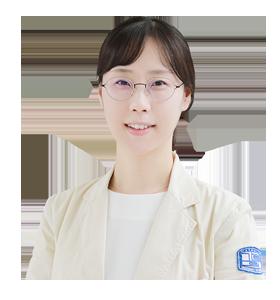 박실비아조교수 프로필